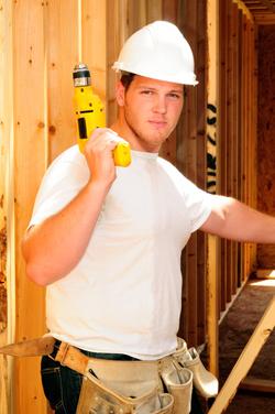 Arizona Contractor License