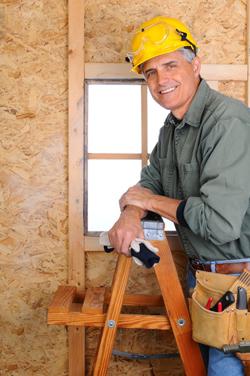 Nevada Contractors License