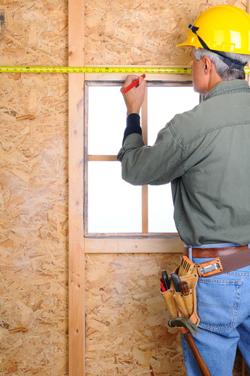 Contractors License Nevada