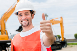 NV Contractors License