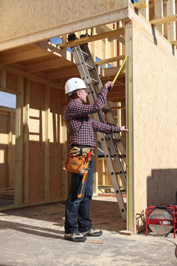 utah general contractors license