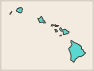 Contractors License in Hawaii