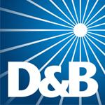 D & B